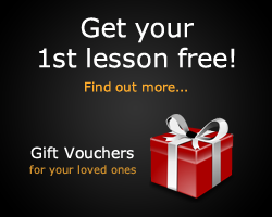 pricees gift voucher